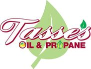 Tasse Fuel Corporation